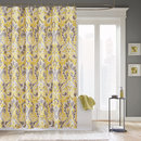 Online Designer Bathroom SHOWER CURTAIN