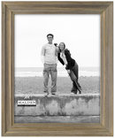 Online Designer Combined Living/Dining Malden Sunwash Picture Frame