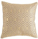 Online Designer Living Room Olivia Pillows
