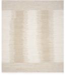 Online Designer Living Room Montauk Hand-Woven Rug