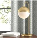 Online Designer Living Room table lamp