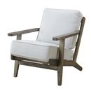 Online Designer Combined Living/Dining Lora Accent Armchair