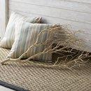 Online Designer Living Room Decorative Natural Manzanita Branch