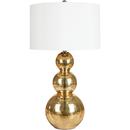 Online Designer Living Room Global Lamp