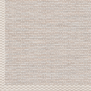 Online Designer Bedroom Trendy Woven Rug