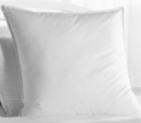 Online Designer Bedroom Euro Pillow Sham (insert)