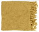 Online Designer Combined Living/Dining Mustard Seed Throw