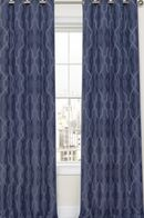 Online Designer Bedroom curtains