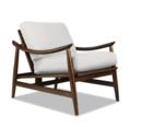 Online Designer Living Room Annabell Recliner Armchair