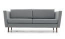 Online Designer Studio Deluna sofa