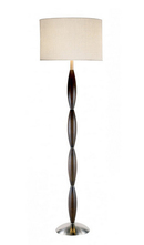 Online Designer Studio Plait Floor Lamp