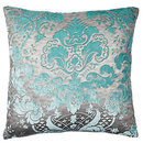 Online Designer Studio Juliette Pillow 24