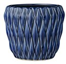Online Designer Studio Ceramic Pot Planter