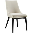 Online Designer Combined Living/Dining Viscount Side Chair