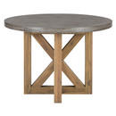 Online Designer Living Room Boulder Ridge Dining Table