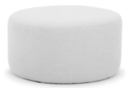 Online Designer Combined Living/Dining Emily Pouf