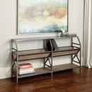 Online Designer Living Room Janine Bookseller