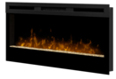 Online Designer Combined Living/Dining Wickson Wall Mounted Electric Fireplace