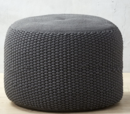 Online Designer Combined Living/Dining Pouf Ottoman