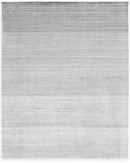 Online Designer Combined Living/Dining joie ombre rug