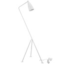 Online Designer Living Room Askance Floor Lamp