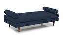 Online Designer Living Room Eliot Daybed