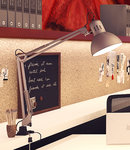 Online Designer Business/Office Task Lamp