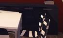 Online Designer Living Room Sideboard
