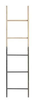 Online Designer Studio Blanket Ladder