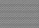 Online Designer Bedroom El Toro - Nate Berkus Fabric - Aegean