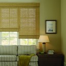 Online Designer Bedroom Woven Wood Shades