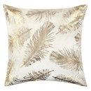 Online Designer Living Room Pluma Pillow 22