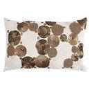 Online Designer Living Room Portofino Pillow
