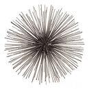Online Designer Living Room Scoppio Sphere