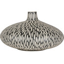 Online Designer Living Room Asante Table Vase