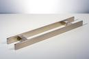 Online Designer Business/Office Madison Door Handles