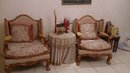 Online Designer Living Room Lounge Chair