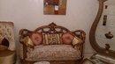 Online Designer Living Room Love Seat
