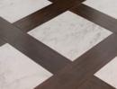 Online Designer Living Room Marble & Hardwood Floor
