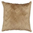 Online Designer Living Room Valeda Pillow