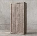 Online Designer Combined Living/Dining cabinet