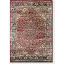 Online Designer Combined Living/Dining PERSIAN RUG
