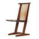 Online Designer Combined Living/Dining chairs