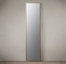 Online Designer Combined Living/Dining FLOOR MIRROR