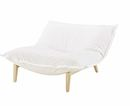 Online Designer Bedroom LOUNGE CHAIR