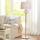 Online Designer Combined Living/Dining Stellan Floor Lamp