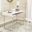 Online Designer Combined Living/Dining Metroplitan Writing Desk