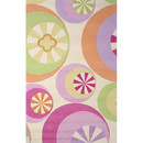 Online Designer Kids Room AREA RUG