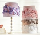 Online Designer Kids Room LAMP SHADE