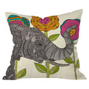 Online Designer Kids Room DECORATIVE PILLOW